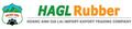 HAGL Sugar Company/HAGL Import/Export Trading Co.: Seller of: sugar.