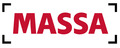 Massa Photography Equipment Co., Ltd.: Seller of: camera accessories, adapter rings, filters, flash accessories, camera lens, light stand, lens caphood, tripod, cleaning kits. Buyer of: dslr camera.
