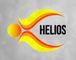 Jiaxing Helios Textile Co., Ltd: Seller of: textile, garment, microsuede, vinyl leather, polyester, sofa slipcover, warp fabric, non woven, knitted.
