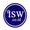 ISW: Seller of: paddle wheel aerator, turbo pro jet aerator, air jet aerator, submersible pump, geomembrane, fishmeal, charcoal, zeolite, molases.