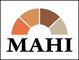 Mahi Exim World: Seller of: marble, granite, sandstone, pebbles, mosaic, marble art, wall cladding, natural stones.