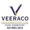 Veeraco Colourant Pvt. Ltd.: Seller of: dyes, basic dyes, cationic dyes, polymer dyes, solvent soluble colours, optical brightner, pigments, daylight fluorescent pigment, vat dyes.