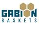Gabion Baskets (Pty) Ltd: Seller of: galvanised gabions and mattresses, geotextiles, pvc coated gabions and mattresses, soil erosion control, soil retention, application design, on site training.