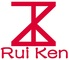 Rui Ken Toys & Gifts Co., Limited: Seller of: action figures, statues, busts, garden decoration, home decoration, valentine decoration, easter decoration, halloween decoration, christmas decoration.
