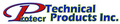 Protecr Technical Products Inc.: Seller of: exercise flywheel bike, bike trainer, iron casting parts, forging parts, sheet metal stamping, robotic welding, plastic injection moulding, investment casting, assembly.