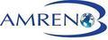 Amreno Sdn Bhd: Seller of: hms 12, shredded 211, turning boring, tainttabor, tense, copper scrap, stainless steel scrap.