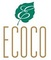 Ecoco, Inc.: Seller of: hair gel, shampoo, body butter - lotion, hair food, bees wax, natural products, hair extension glue, hair and skin essential oils, hair styling products.