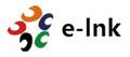 E-link China Technology Co., Ltd.: Seller of: fiber media converters, fiber patch cords, sfp, cctv fiber converters, cctv cameras, fiber patch panel, fiber enclosure, fiber routers, fiber optic network.