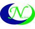 Nachem Cleaning Chemicals Manufactures: Seller of: pine gel, dish wash liquid, floor polish wax, carwash shampoo, bleach, handy cleaner, laundry soap, fabric softener, multipurpose cleaner. Buyer of: pine oil, np9, kulu brite 10, sulphonic acid, sles, caustic flakes soda, sasol wax, cde, adogen 442.