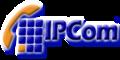 IP Telecom Networks: Seller of: yealin, yeastar, ipcomm. Buyer of: yealink, yeastar, ipcomm.