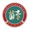 Jiangmen Yinhao Electrical Appliances Co., Ltd.: Seller of: motors, drain pump, water pump, water valve, thermal protector, water softener.