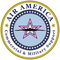 Air America LLC: Seller of: aircraft brakes, aircraft engine sales, aircraft engines leasing, aircraft leasing, aircraft sales, aircraft wheels, pratt whitney, jet engine parts. Buyer of: gas turbine power plants, jet aircraft brakes, jet aircraft wheels, jet engine parts, jet engines, jt8, cf6, turbine blades, venture capital.