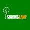 Shanghai luojin imp & exp Co., Ltd.: Seller of: fluorescent lamp, energy saving lamp, reflector lamp, electronic ballast, led lamp.