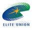 Elite Union