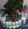 Global International Co., Ltd: Seller of: artesian water, healthy water, ice water, mineral water, pellets, pine lumber, atv vehicle, spring water, wood pellets.