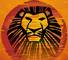 Powerlion Building Material Co., Ltd: Seller of: countertop, cultural stone, granite, limestone, marble, pavement, sandstone, sink, slate.