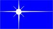 Shenzhen Neu-star Optoelectronics Technology Co., Ltd.: Seller of: led bulb, led panel, led rope light, led spotlight, led strip, led tube.