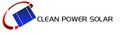 Clean Power Solar Co., LTD: Seller of: solar panels. Buyer of: solar cells, glass, tpt, eva.