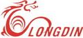 Kai Ping Long Ding Sanitary Ware Co., LTD.: Seller of: shower, basin faucet, kitchen faucet, archaistic faucet, bathtub faucet, bathroom accessory, sensor faucet, angle valve, drainage.