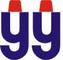 Yun-Yang Fire Safety Equipment Co., Ltd.