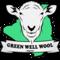 Green Well Import & Export: Seller of: greasy wool, tannery wool, sheep skin wetblue, wool. Buyer of: greasy wool, tannery wool, sheep skin wetblue, wool.
