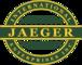 Jaeger International Enterprises Inc.