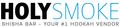 HolySmoke Ltd: Regular Seller, Supplier of: shisha, tobacco leaf, e-liquid, hookah, shisha tobacco, shisha flavour, vape, nargile, hookah accessories. Buyer, Regular Buyer of: shisha, tobacco leaf, shisha flavour, hookah, shisha tobacco, flavour, hookah accessories, nargile, hookah mix.
