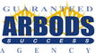 Arbods Gsa: Seller of: biodiesel, hydro, saving, fuel additive, energy saver, biodiesel equipment. Buyer of: used oil, flexytank, sunflower oil, fuel additive, energy saver, hydrogen, hydrogen reactors, fuel saver, fuel boost.