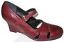 Oasis Collection: Seller of: footwears, leather goods, textile garments, sourcing agent, buying agent, suppliers.