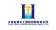 Tianjin Haitong Chemical Industrial Co., Ltd.: Seller of: citric acid, ascorbic acid, sodium saccahrin, pepsin, potassium sorbate, sodium benzoate, sodium ascorbate, sorbic acid, trypsin.