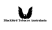 Blackbird Tobacco Australasia Pty Ltd