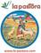 La Pastora Spanish Paprika: Seller of: paprika powder, paprika flakes, spices, anise, oregano.