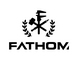 FATHOM: Seller of: rapid prototyping, 3d printers, industrial design, graphic design, product development, additive manufacturing, laser scanning, model finishing.