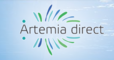 ArtemiaDirect Ltd: Seller of: artemia cysts, brine shrimp, fish food, pet food, gammarus, discus flakes, aquarium food, daphnia, dry insects.