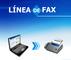 Lineadefax: Seller of: fax, fax por internet, fax por email, nmero de fax, email fax, fax online.