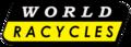World Racycles: Seller of: mountain bike, mountain frame, road bike, road frame, folding bike, wheels, group sets, bicycle, bike.