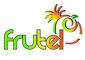 Froutel: Seller of: jam and candied fruit, walnut kernel, walnuts kernel. Buyer of: sugar, fruits.