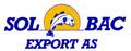 Solbac Export As: Seller of: dried salted fish, cod, saithe, ling, bacalao, bacalhau, makayabu, codfish, tusk.