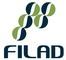 Filad Filtration Industry Co., Ltd