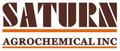 Saturn Agrochemical Inc.: Buyer of: paraquat, diquat, chlorpyrifos, cypermethrin, acetamiprid, imidacloprid, fenitrothion, cartap, methomyl.