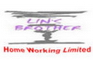 Home Working Limited