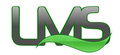 Landscape M&S ltd: Seller of: landscape, constructor. Buyer of: plants, irrigation, grass.