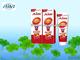 Suzhou City Jinmao Daily Chemicals Co., Ltd.: Seller of: toothpaste, mouthwash, liquid hand soap, hand sanitizer, laundry detergent, petroleum jelly, antiseptic liquid, shaving gel, shampoo.