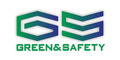 Green & Safety Technology (HK) Company Limited: Seller of: aviation obstruction light, solar powered aviation obstruction light, helipad light, marine lanterns, aircraft warning sphere, warning light.