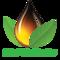 Primagricu Co.: Seller of: geranium essential oil, basil essential oil, marjoram essential oil, cumin essential oil, coriander essential oil, chamomile essential oil, petitgraine essential oil, tagete essential oil, fennel essential oil.