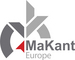 MaKant Europe GmbH & Co.