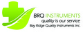 Bay Ridge Quality Instruments Inc.: Regular Seller, Supplier of: manicure instruments, scissors, tweezers, nail nipper, cuticle nipper, dental instruments, surgical instruments.