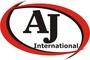 Amin & Jameel International: Regular Seller, Supplier of: animal care instruments, beauti care instryments, bull nose, dental instruments, r scissors, retactor, surgical instruments, tuwzers, veterinary instruments. Buyer, Regular Buyer of: bull nose punch, calf puller, calf weaner sacrew, calving chain handle, hoof knives set, hoof pick and brush combination, milking whisk, pig holders, surgical scissors.