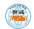 Taian Yucheng Chemicals Import&Export Co., Ltd: Seller of: superplasticizer, zinc oxide, titanium dioxide, borax, caustic soda, phosphoric acid, sodium bicarbonate, alum, zinc sulfate.