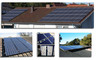 E-Able Power Technology Co., Ltd.: Seller of: solar power system, off-grid solar power system, on-grid solar power system, solar panels, solar charger, controller, inverter, cables, bracket.